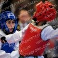 Taekwondo_OpenZuid2010_A0077.jpg