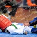 Taekwondo_OpenZuid2010_A0082.jpg