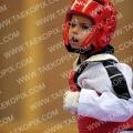Taekwondo_OpenZuid2010_A0083.jpg
