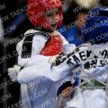 Taekwondo_OpenZuid2010_A0087.jpg