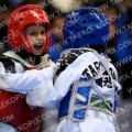 Taekwondo_OpenZuid2010_A0088.jpg