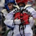 Taekwondo_OpenZuid2010_A0090.jpg