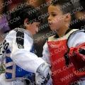 Taekwondo_OpenZuid2010_A0092.jpg