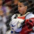 Taekwondo_OpenZuid2010_A0093.jpg