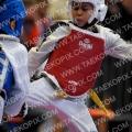 Taekwondo_OpenZuid2010_A0097.jpg