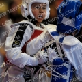 Taekwondo_OpenZuid2010_A0098.jpg