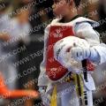 Taekwondo_OpenZuid2010_A0100.jpg