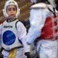 Taekwondo_OpenZuid2010_A0104.jpg