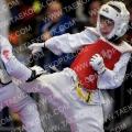 Taekwondo_OpenZuid2010_A0108.jpg
