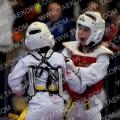 Taekwondo_OpenZuid2010_A0109.jpg