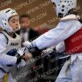 Taekwondo_OpenZuid2010_A0113.jpg