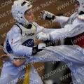 Taekwondo_OpenZuid2010_A0114.jpg