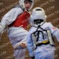 Taekwondo_OpenZuid2010_A0119.jpg