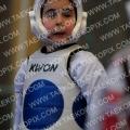 Taekwondo_OpenZuid2010_A0125.jpg