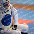 Taekwondo_OpenZuid2010_A0131.jpg