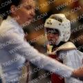 Taekwondo_OpenZuid2010_A0132.jpg