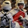 Taekwondo_OpenZuid2010_A0137.jpg