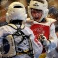 Taekwondo_OpenZuid2010_A0138.jpg