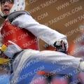 Taekwondo_OpenZuid2010_A0142.jpg
