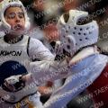 Taekwondo_OpenZuid2010_A0147.jpg