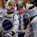 Taekwondo_OpenZuid2010_A0148.jpg