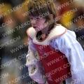 Taekwondo_OpenZuid2010_A0152.jpg