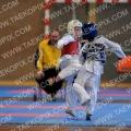 Taekwondo_OpenZuid2010_A0153.jpg