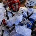 Taekwondo_OpenZuid2010_A0161.jpg
