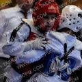 Taekwondo_OpenZuid2010_A0162.jpg