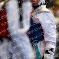 Taekwondo_OpenZuid2010_A0165.jpg