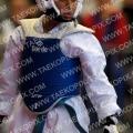 Taekwondo_OpenZuid2010_A0166.jpg