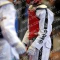 Taekwondo_OpenZuid2010_A0167.jpg