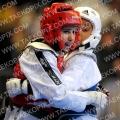 Taekwondo_OpenZuid2010_A0169.jpg