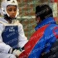 Taekwondo_OpenZuid2010_A0171.jpg