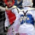 Taekwondo_OpenZuid2010_A0174.jpg
