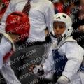 Taekwondo_OpenZuid2010_A0179.jpg