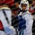 Taekwondo_OpenZuid2010_A0184.jpg
