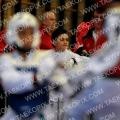 Taekwondo_OpenZuid2010_A0186.jpg
