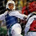 Taekwondo_OpenZuid2010_A0188.jpg