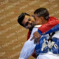 Taekwondo_OpenZuid2010_A0196.jpg
