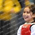 Taekwondo_OpenZuid2010_A0198.jpg
