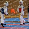 Taekwondo_OpenZuid2010_A0200.jpg