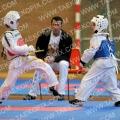 Taekwondo_OpenZuid2010_A0203.jpg
