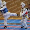 Taekwondo_OpenZuid2010_A0206.jpg