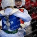 Taekwondo_OpenZuid2010_A0221.jpg