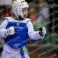Taekwondo_OpenZuid2010_A0224.jpg