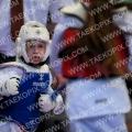 Taekwondo_OpenZuid2010_A0226.jpg