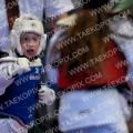 Taekwondo_OpenZuid2010_A0227.jpg