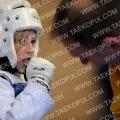 Taekwondo_OpenZuid2010_A0229.jpg
