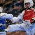 Taekwondo_OpenZuid2010_A0233.jpg